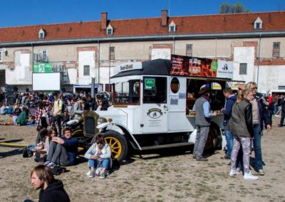 frederik_zimmermann_eventmanager_circus_of_food_foodtruck
