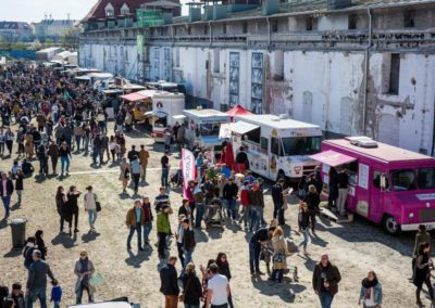 frederik_zimmermann_eventmanager_circus_of_food_foodtrucks