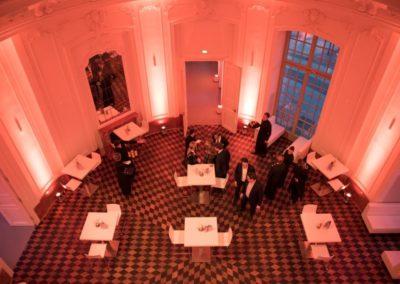 frederik_zimmermann_eventmanager_referenzen_bel_etage_kuppelsaal