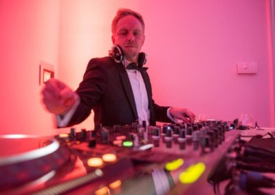 frederik_zimmermann_eventmanager_referenzen_dj