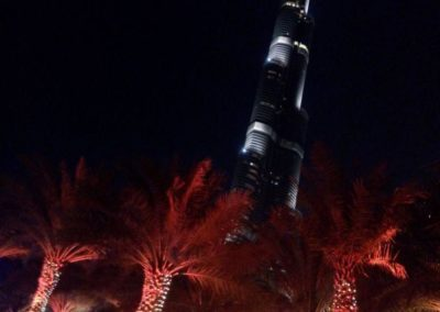 frederik_zimmermann_eventmanager_referenzen_international_dubai_burj_khalifa