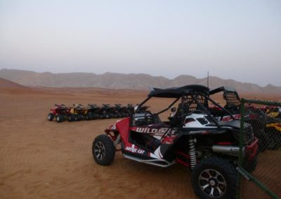 frederik_zimmermann_eventmanager_referenzen_international_dubai_quad_wueste