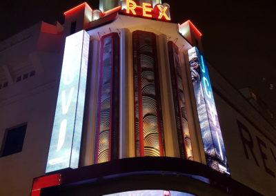Event_Zimmermann_Le_Grand_Rex_Paris
