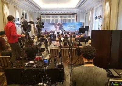 Event_zimmermann_pressekonferenz