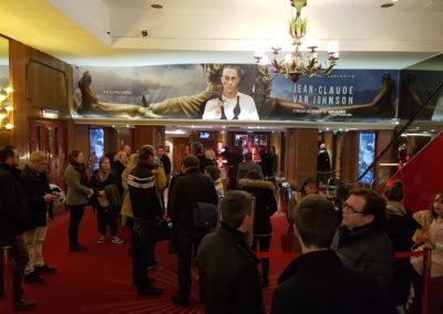 Eventmanagement_Zimmermann_Premiere_Paris
