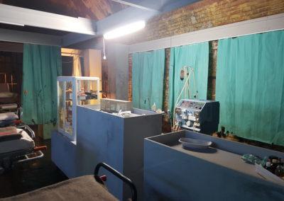 zimmermann_escape_room_premiere